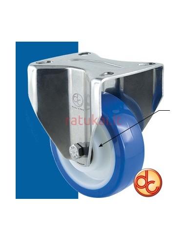 XSFX80C  80mm diametro fiksuotas...