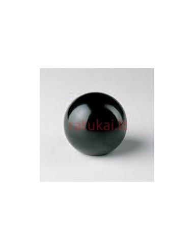 Rankenėlė su veržle M8 (burbulas)