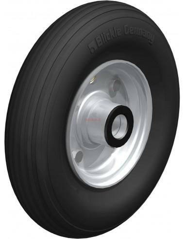 P 200/20-60R 200mm diametro...