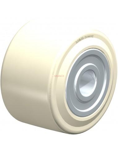 GSPO 65/15K didelės apkrovos ratas iš...