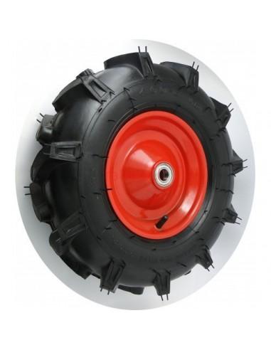 400mm diametro pripučiamas ratukas...