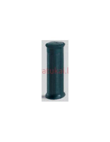 Rankenos guminė apsauga 25mm
