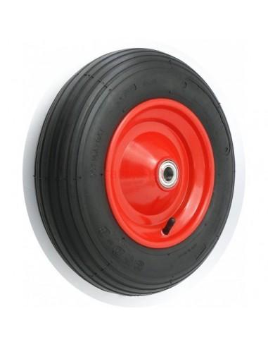 380mm diametro pripučiamas ratukas...